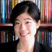Alice Kang Profile Photo