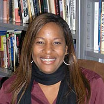 Jeannette Eileen Jones Profile Photo